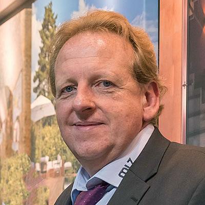Ingmar Lisson