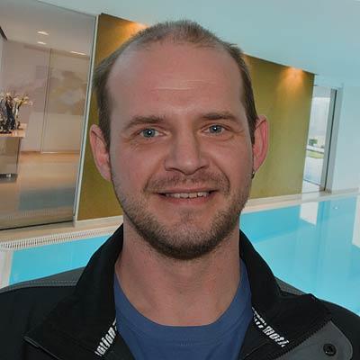 Oliver Schulz