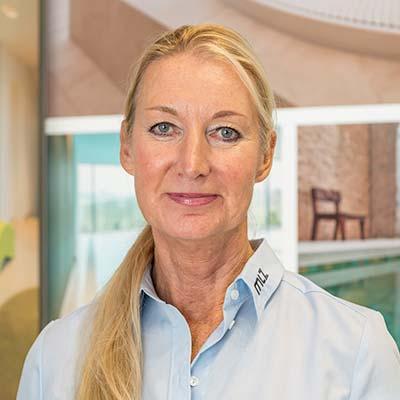 Ruth Saint Goulains-Rösler