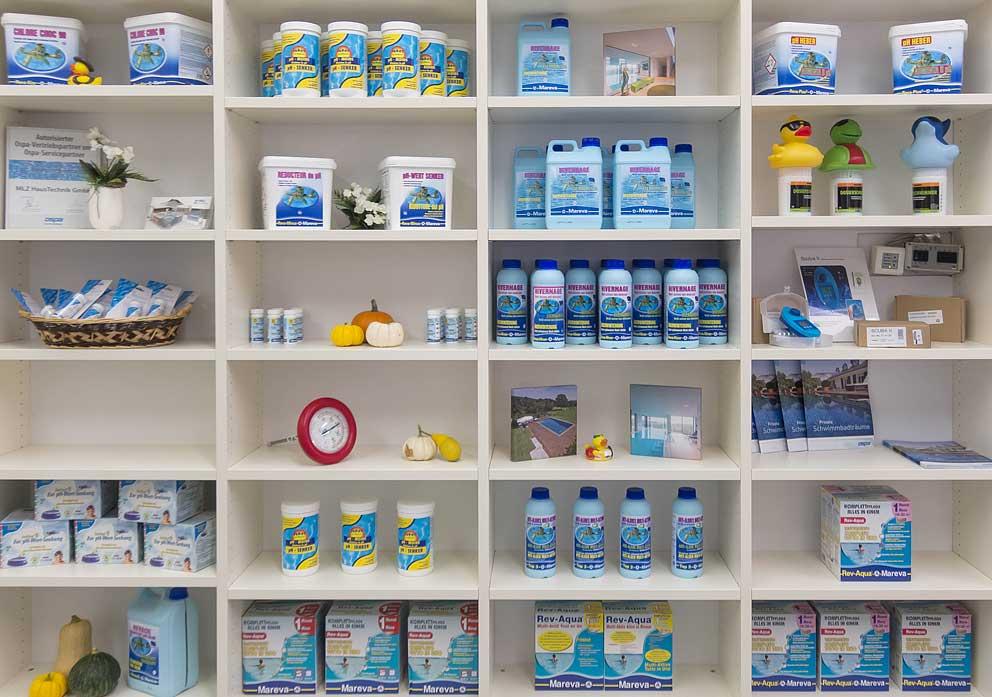 mlz pools wellness service. Black Bedroom Furniture Sets. Home Design Ideas