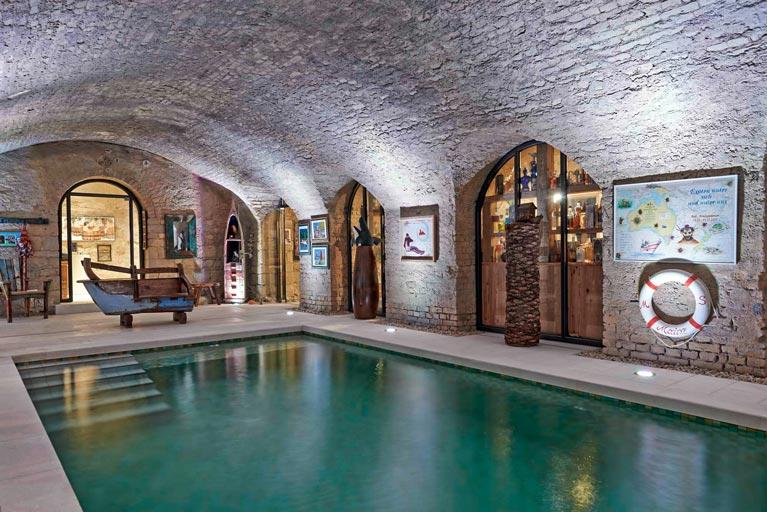 mlz pools wellness schwimmbadbau in eschborn. Black Bedroom Furniture Sets. Home Design Ideas