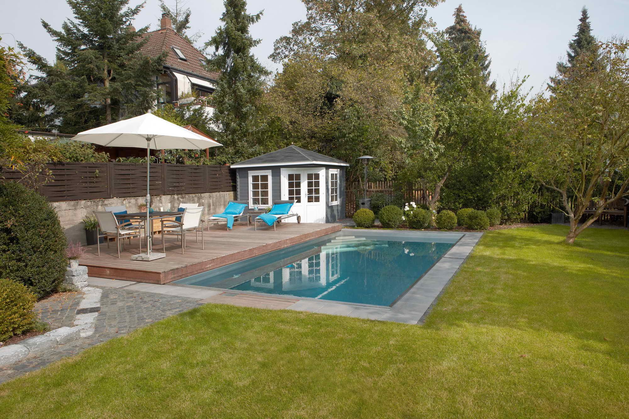 mlz pools wellness referenzen pools. Black Bedroom Furniture Sets. Home Design Ideas